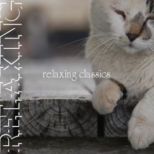 Various Artists - リラックス・クラシックス