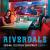 Riverdale Cast - I Got You (feat. KJ Apa & Hayley Law) ilustración
