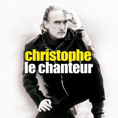 CHRISTOPHE