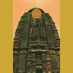 Ruins - Yawiquo (Live)