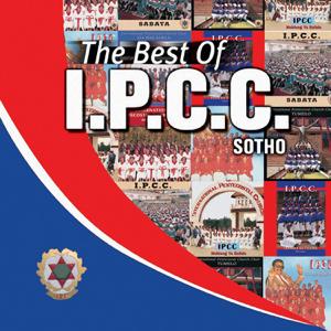 I.P.C.C. - Sefapano