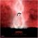 Warriyo - Mortals (feat. Laura Brehm)