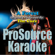 A Forest (Originally Performed By the Cure) [Instrumental] - ProSource Karaoke Band