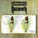 Sad Song - Nazareth