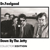 Down By the Jetty (Collectors Edition)