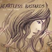 Heartless Bastards - Into the Open