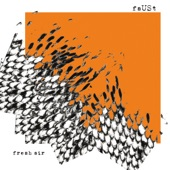 Faust - La poulie