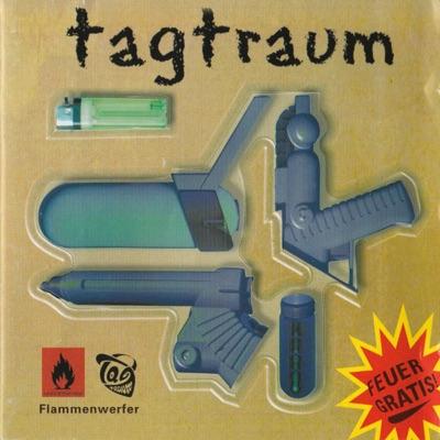 Feuer Gratis - Tagtraum
