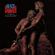 Ancient Warrior (Alternative Studio Recording) - Black Sabbath