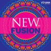 New in Fusion - Various Artists