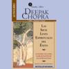 Las Siete leyes Espirituales del Exito [The Seven Spiritual Laws of Success] - Deepak Chopra