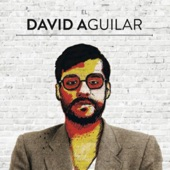 El David Aguilar - Cumbia de la Bici