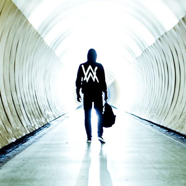Alan Walker - Faded