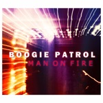 Boogie Patrol - Players Blues
