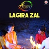 Lagira Zal From Ranjan Single