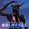Colossal - Official Soundtrack