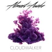 Almost Awake - Cloudwalker