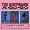 The Supremes A' Go-Go