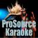He Loves Me (Originally Performed by Jill Scott) [Instrumental] - ProSource Karaoke Band