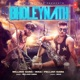 Bholeynath Single