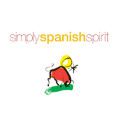 Simply Spanish Spirit