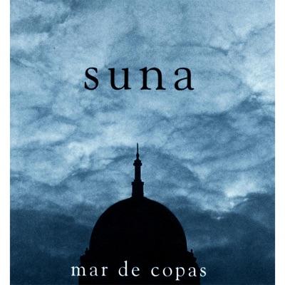Suna - Mar De Copas