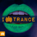 Various Artists - I Love Trance - Ministry of Sound
