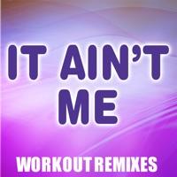 Dynamix Music - It Ain't Me - Single