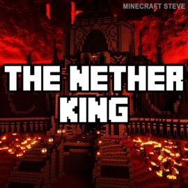 The Nether King