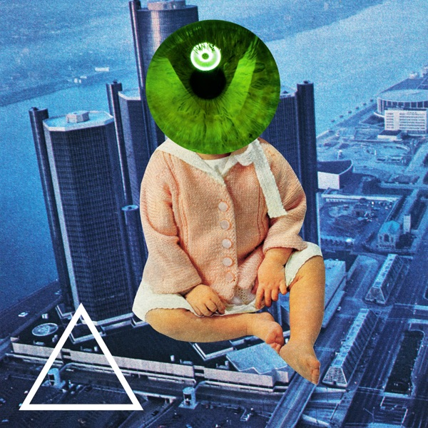 Rockabye (feat. Sean Paul & Anne-Marie) [Eden Prince Remix] - Single