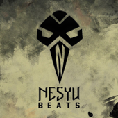 Dubstep (Hardstyle Trap Beat Mix) - Nesyu Beats