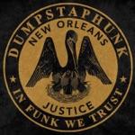 Dumpstaphunk - Justice (feat. Trombone Shorty)
