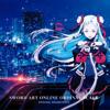 Sword Art Online the Movie: Ordinal Scale (Original Motion Picture Soundtrack) - Yuki Kajiura