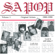 Various Artists - The Best of S.A. Pop (1960-1990), Vol. 1