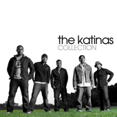 The Katinas: Collection