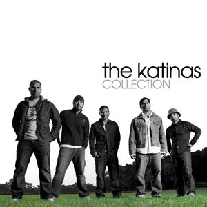 The Katinas - The Katinas: Collection