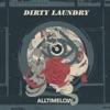 Dirty Laundry - Single ジャケット写真