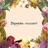 Repetto X Mosaert - Single, Stromae