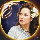 Natalie Ai Kamauu - Ke Aloha
