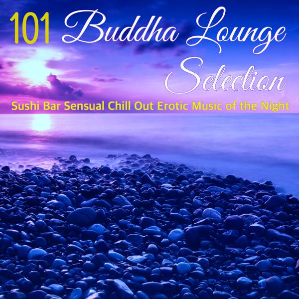Tell more asian sensual massage 101