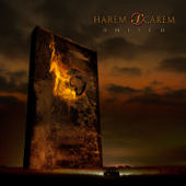 Here Today Gone Tomorrow - Harem Scarem