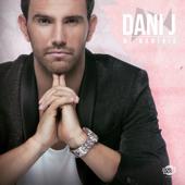 Tú - Dani J