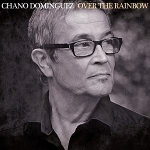 Over the Rainbow (Bonus Track Version)