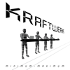 Minimum-Maximum - Kraftwerk