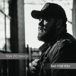 songs like Deserve (feat. Luke Combs)
