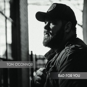Tom O'Connor - Deserve feat. Luke Combs
