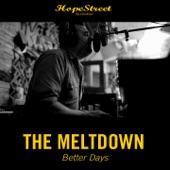 The Meltdown - Sweet Water
