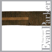 Evan Parker - Pulse and the Circulation of the Blood