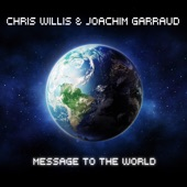 Message to the World (Radio Edit) - Single
