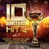 10 Dancehall Hits, Vol. 1